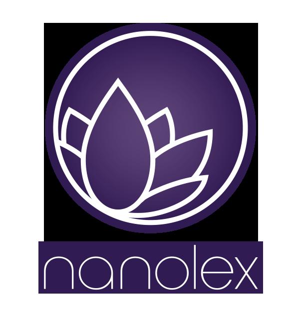 Nanolex.bg